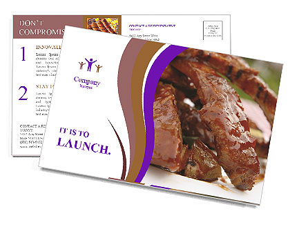 0000086013 Postcard Template