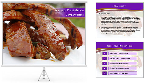 0000086013 PowerPoint Template
