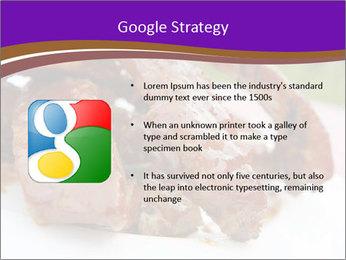 0000086013 PowerPoint Template - Slide 10