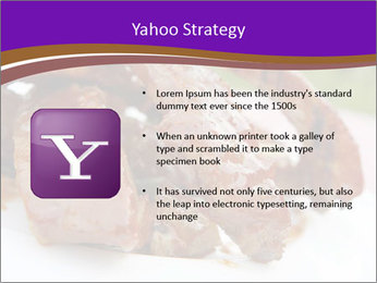 0000086013 PowerPoint Template - Slide 11