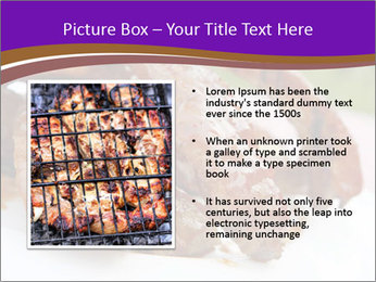 0000086013 PowerPoint Template - Slide 13