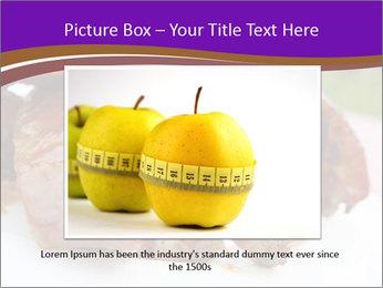 0000086013 PowerPoint Template - Slide 15