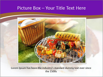 0000086013 PowerPoint Template - Slide 16