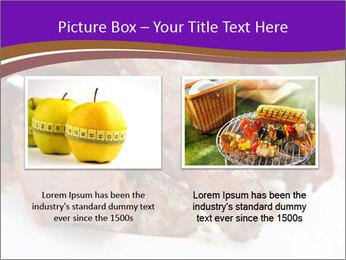 0000086013 PowerPoint Template - Slide 18