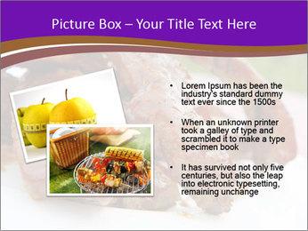 0000086013 PowerPoint Template - Slide 20