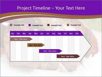 0000086013 PowerPoint Template - Slide 25