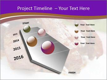 0000086013 PowerPoint Template - Slide 26