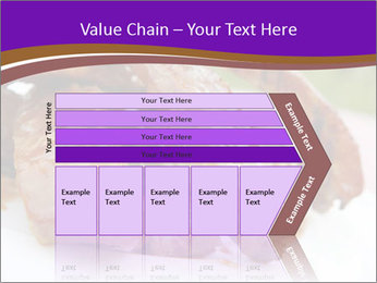 0000086013 PowerPoint Template - Slide 27