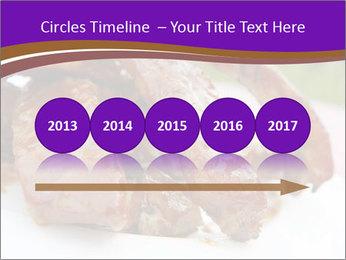 0000086013 PowerPoint Template - Slide 29