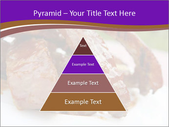 0000086013 PowerPoint Template - Slide 30