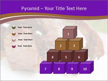 0000086013 PowerPoint Template - Slide 31