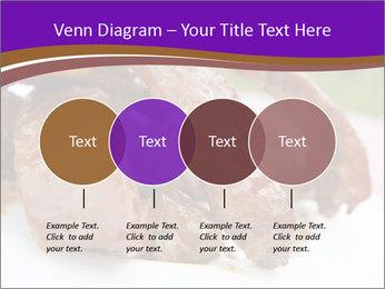 0000086013 PowerPoint Template - Slide 32