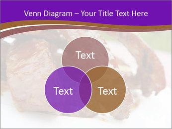 0000086013 PowerPoint Template - Slide 33