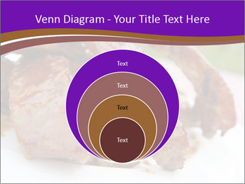 0000086013 PowerPoint Template - Slide 34
