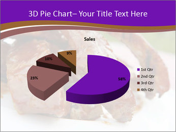 0000086013 PowerPoint Template - Slide 35