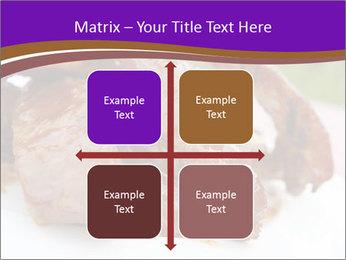 0000086013 PowerPoint Template - Slide 37