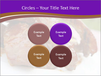 0000086013 PowerPoint Template - Slide 38