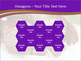 0000086013 PowerPoint Template - Slide 44