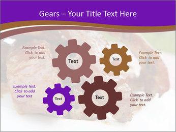 0000086013 PowerPoint Template - Slide 47