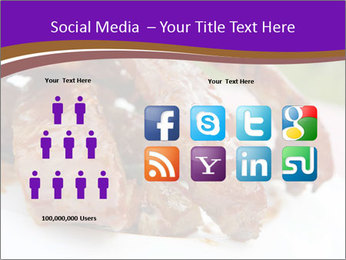 0000086013 PowerPoint Template - Slide 5