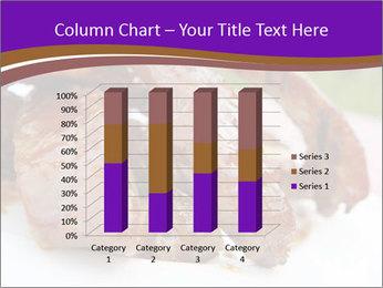 0000086013 PowerPoint Template - Slide 50