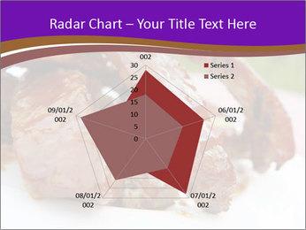 0000086013 PowerPoint Template - Slide 51