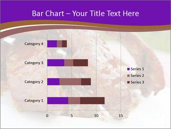 0000086013 PowerPoint Template - Slide 52