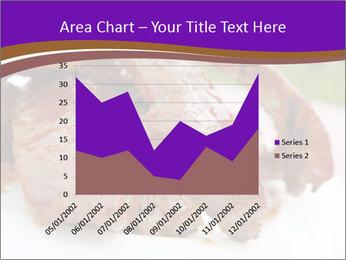 0000086013 PowerPoint Template - Slide 53