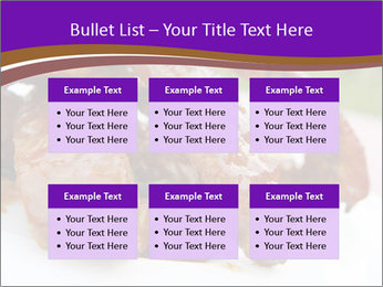 0000086013 PowerPoint Template - Slide 56