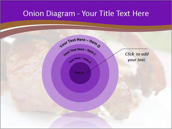0000086013 PowerPoint Template - Slide 61