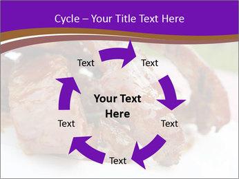 0000086013 PowerPoint Template - Slide 62