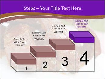 0000086013 PowerPoint Template - Slide 64