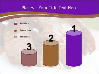 0000086013 PowerPoint Template - Slide 65