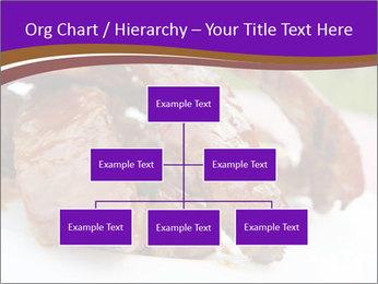 0000086013 PowerPoint Template - Slide 66