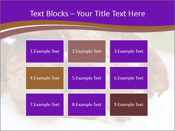 0000086013 PowerPoint Template - Slide 68