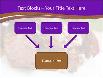 0000086013 PowerPoint Template - Slide 70