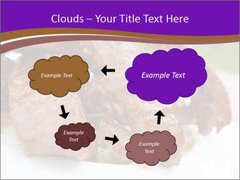0000086013 PowerPoint Template - Slide 72