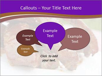 0000086013 PowerPoint Template - Slide 73