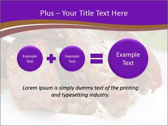 0000086013 PowerPoint Template - Slide 75