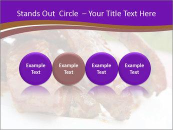 0000086013 PowerPoint Template - Slide 76