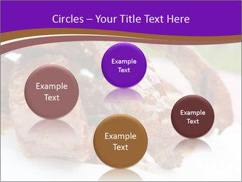 0000086013 PowerPoint Template - Slide 77