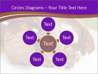 0000086013 PowerPoint Template - Slide 78