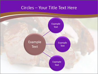 0000086013 PowerPoint Template - Slide 79