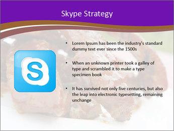 0000086013 PowerPoint Template - Slide 8