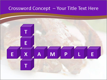0000086013 PowerPoint Template - Slide 82
