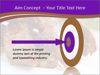 0000086013 PowerPoint Template - Slide 83