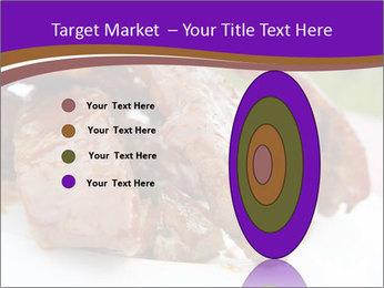 0000086013 PowerPoint Template - Slide 84