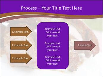 0000086013 PowerPoint Template - Slide 85