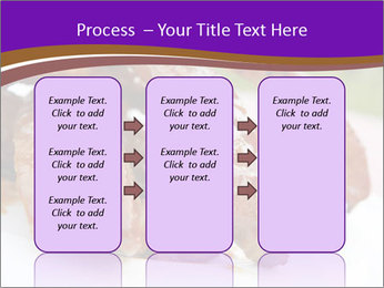 0000086013 PowerPoint Template - Slide 86