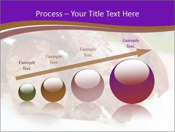0000086013 PowerPoint Template - Slide 87